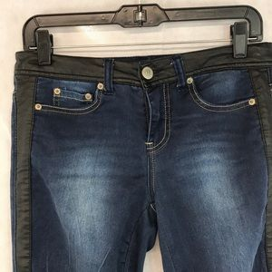 Highway jeans size 7